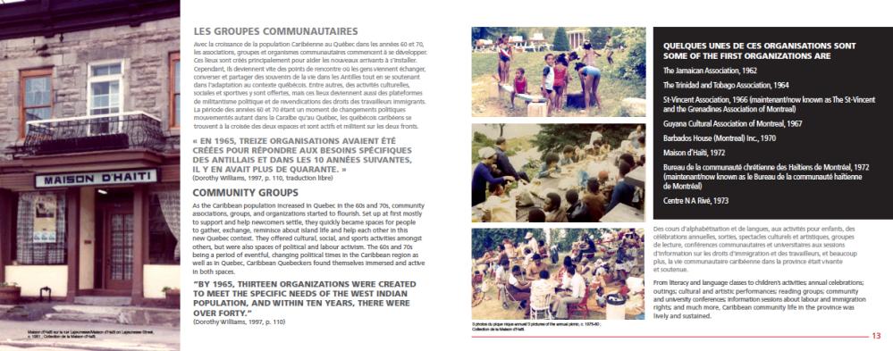 Chapitre 2_p. 12-13