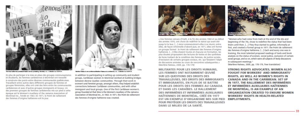 Chapitre 4_p. 32-33