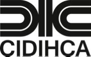 logo CIDIHCA